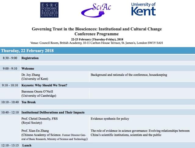 Feb-Conference-programme2.jpg
